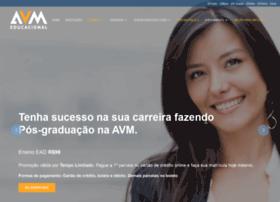 avm.edu.br