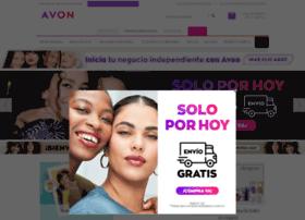 Avon.com.co
