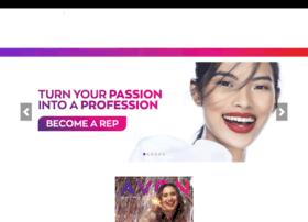 avon.com.ph