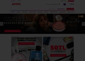 avon.com.tr