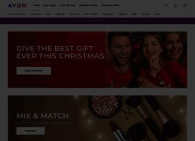 avon.uk.com