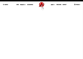 avoncycles.com