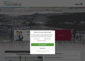 aw-online.de