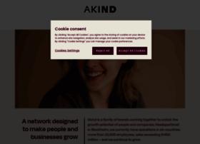 aw.com