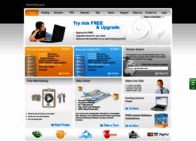 Awardspace.info