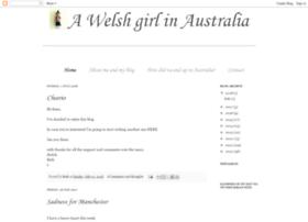 awelshgirlinaus.blogspot.com
