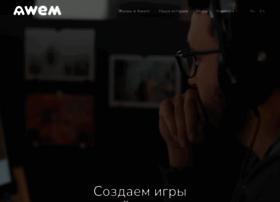 awem.com