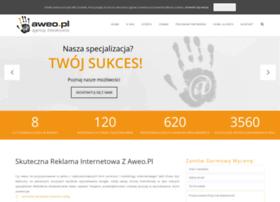 aweo.pl