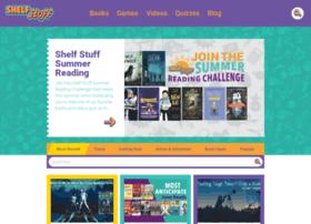 awesomeadventurebooks.com