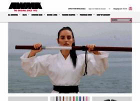awma.com