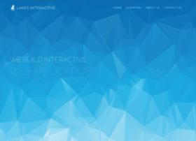 Awsmediaco.com