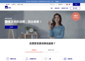 axa.com.hk