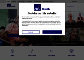 axappphealthcare.co.uk