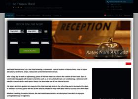 axel-hotel-buenos-aires.h-rez.com