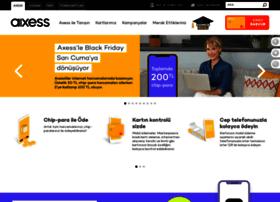 axess.com.tr