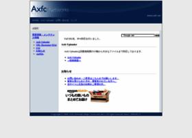 axfc.net