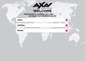 axn.com