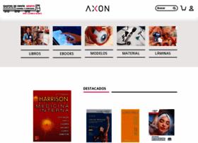 axon.es