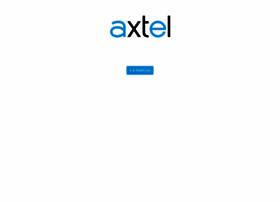 axtel.mx