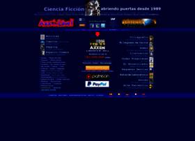 axxon.com.ar