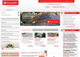 aymorefinanciamentos.com.br