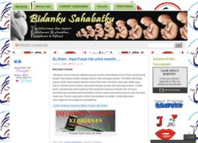 ayurai.wordpress.com