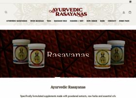 ayurveda-herbs.com