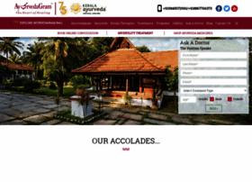 ayurvedagram.com
