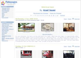 azadjasmi.fotopages.com