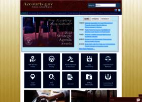 azcourts.gov