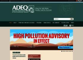 azdeq.gov