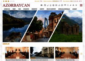 azerbaijan.az