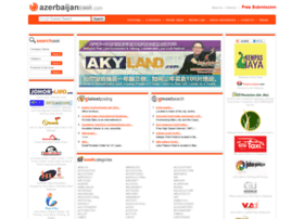 azerbaijanseek.com