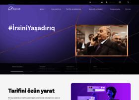 azercell.com