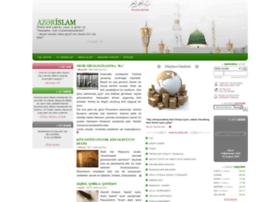 Azerislam.com