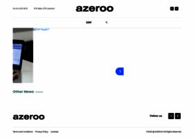 azeroo.com
