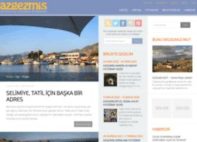 azgezmis.com