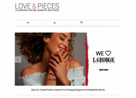 azjewelrystore.com