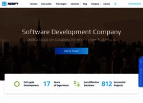 azoft.com