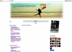 azzamoro.blogspot.com