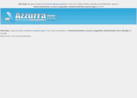 azzurra.org