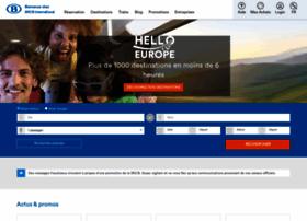 b-europe.com