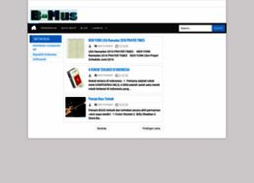b-mus.blogspot.com