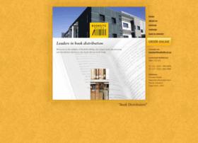 b2b.booksite.co.za