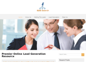 b2bsearch.org