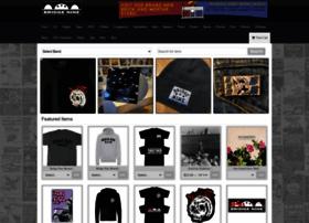 b9store.com