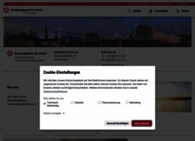 ba-auslandsvermittlung.de
