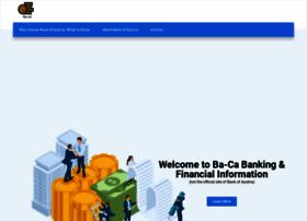 ba-ca.com