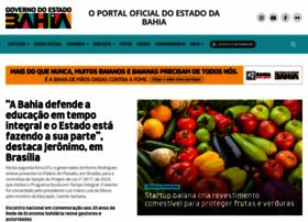 ba.gov.br
