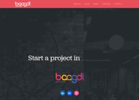 baagdi.com